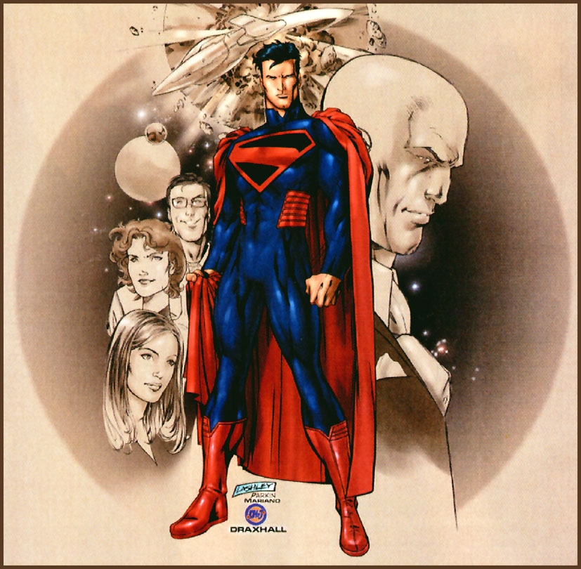 http://hallofheroes.free.fr/Images/UltimateDC/superman.jpg